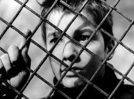 http://twi-ny.com/the400blows.jpg