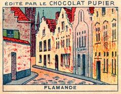 flamand