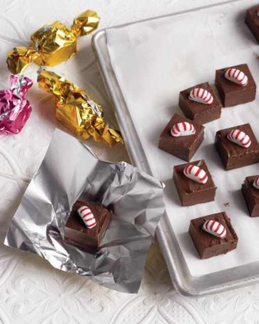 s most that fourth dimension to showtime  prepping your kitchen for Christmas baking in addition to cooking Creative Ideas for Christmas Candies            MERRY CHRISTMAS