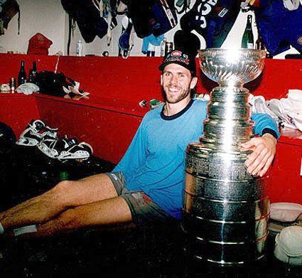 Desjardins Stanley Cup photo DesjardinsStanleyCup.jpg