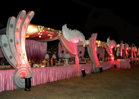 Red Celebrations   Call   9905356581 : Event Organiser On