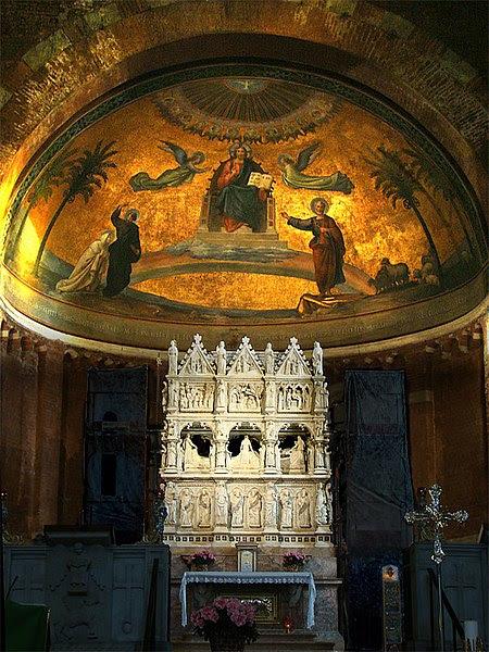 Archivo: Lombardia Pavia1 tango7174.jpg