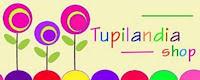 Tupilandia