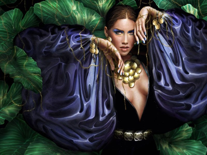 http://www.defondos.com/bulkupload/wallpapers-mujeres-3d/Fantasia/Mujeres%20Fantasia/Mujer%20Gitana_800.jpg
