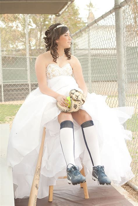 1000  images about A Sweet 16 Softball theme on Pinterest