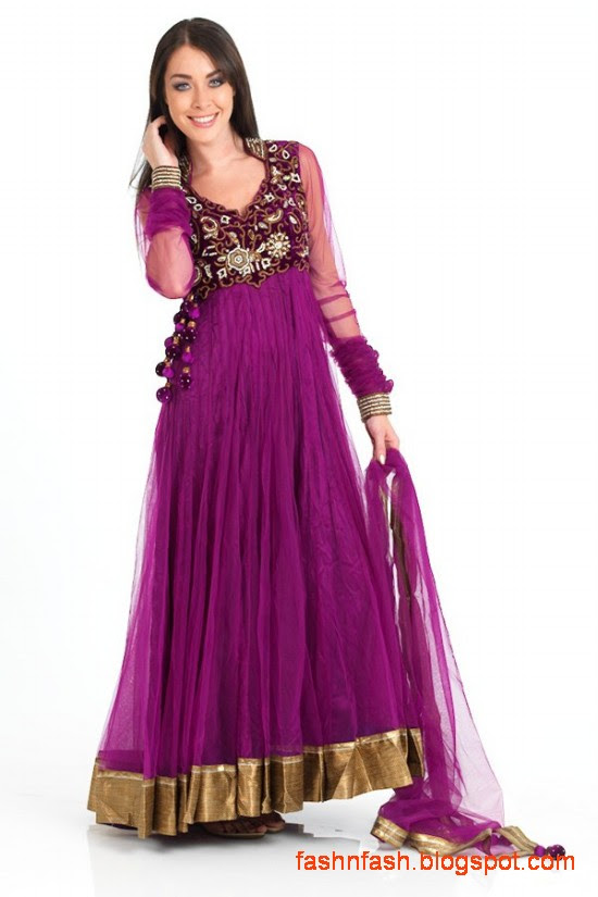 Anarkali-Pishwas-Frocks-Fancy-Pishwas-for-Girls-Indian-Pakistani-Peshwas-frock-2012-13-1