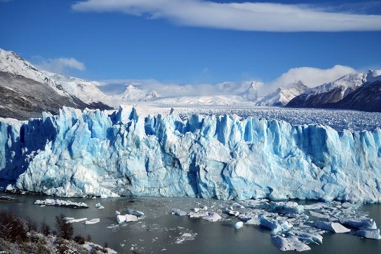 argentine-tour-du-monde