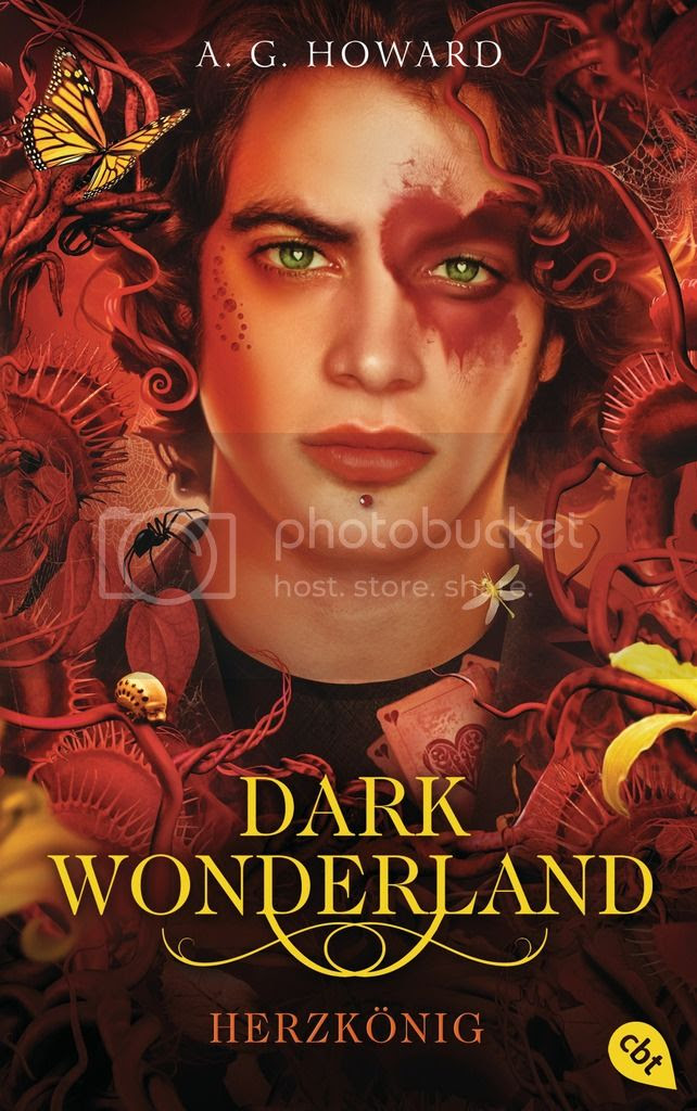 photo dark wonderland3_zpsetxfet5d.jpg