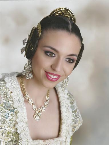Lara Peiro Agüera