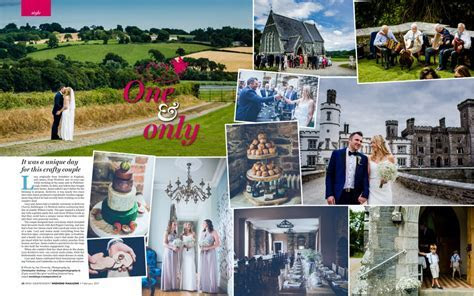Wedding Photographer Wexford   Dolinny Photography