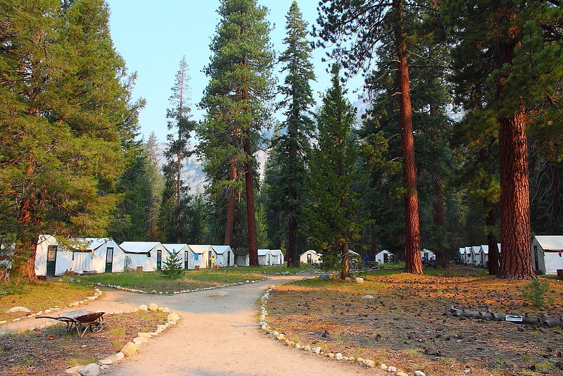 IMG_0899 Merced Lake High Sierra Camp