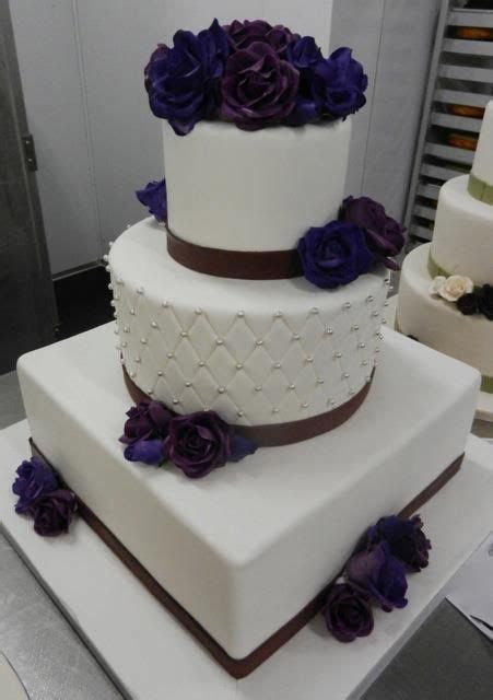 25  best ideas about Cake boss wedding on Pinterest   Cake