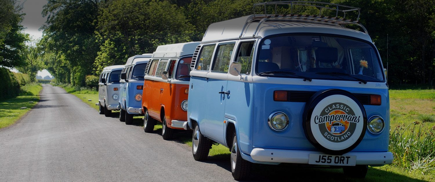 Vw Campervan Wallpaper Border Many HD Wallpaper
