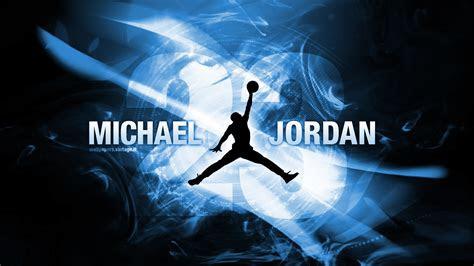 michael jordan wallpaper  desktop hd ipad iphone