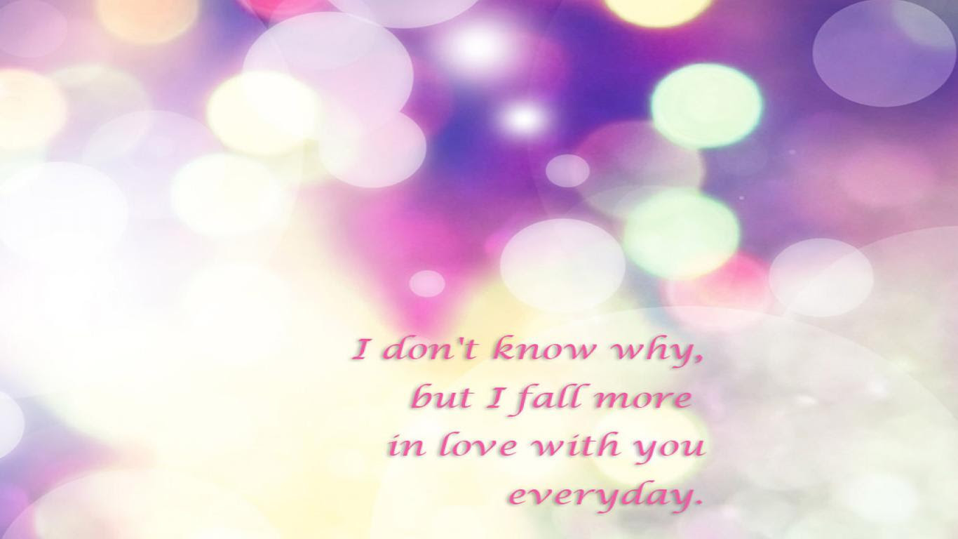 Sad Love Wallpapers With Quotes 12 Widescreen Wallpaper Hdlovewallcom