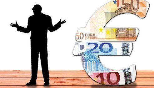 Picture 0 for Φορο-πλήγμα για εισοδήματα άνω των 30.000 ευρώ