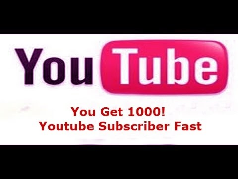 how to Increase Your youtube channel Subscriber, hindi video for yout