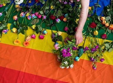 Parlamento alemão aprova legalização do casamento gay