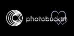 photo logo - kopie_zpsolvyousd.png