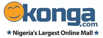 Konga Sacks Over 70% Of it's Staff