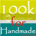 100k For Handmade
