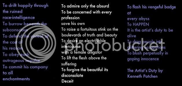 Poem2Patchen