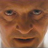 -8 signes pour détecter un vrai psychopathe !- - TROMMENSCHLAGER FRANCK - PSYCHANALYSTE ET PSYCHOSOCIOLOGUE A LUXEUIL LES BAINS (70) LURE VESOUL SAULX SAINT-LOUP SUR SEMOUSE SAINT-SAUVEUR - AU CABINET DE PSYCHOLOGUES 70 HAUTE SAONE
