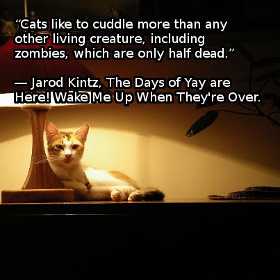 Zombie Quotes Love Quotes Wallpapers Hd Loving Wallpapers
