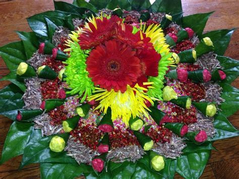 Thaals pan taal   Party  Wedding   Pinterest   Wedding and
