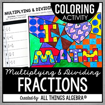 Gina Wilson All Things Algebra 2014 Unit 8 Answer - Gina ...