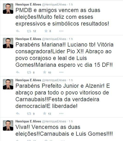 henrique_twitter