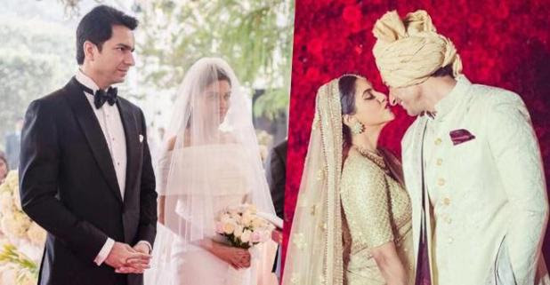 Birthday Special: Asin And Rahul Sharma's Love Story Is Just Another Fairytale For Us