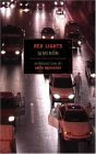 Red Lights (New York Review Books Classics)