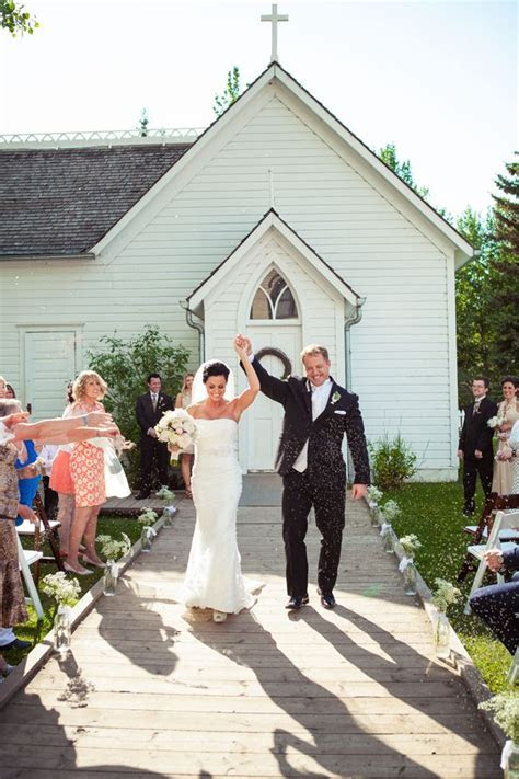 17 Best ideas about Small Church Weddings on Pinterest