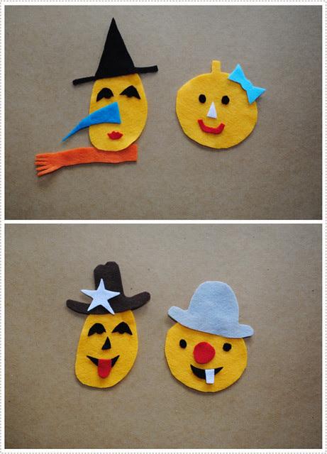 pumpkinfaces2