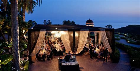 20 New Inexpensive Wedding Venues In southern California