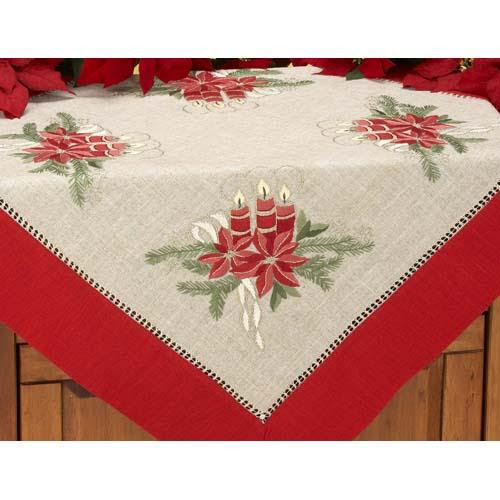 http://www.ebay.com/itm/Nob-Hill-CHRISTMAS-CANDLELIGHT-Candle-TABLE-TOPPER-Embroidery-KIT-NEW-/401068020339?hash=item5d61845273