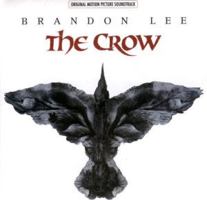 http://upload.wikimedia.org/wikipedia/en/7/72/The_Crow_soundtrack_album_cover.jpg