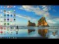 Panduan Eksekutif & Kamad MI Mengikuti Video Confetence di E Learning Madrasah Menggunakan Laptop & HP