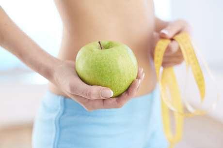 Haber tenido sobrepeso mucho tiempo puede generar pliegues en la piel una vez que se baje de peso.