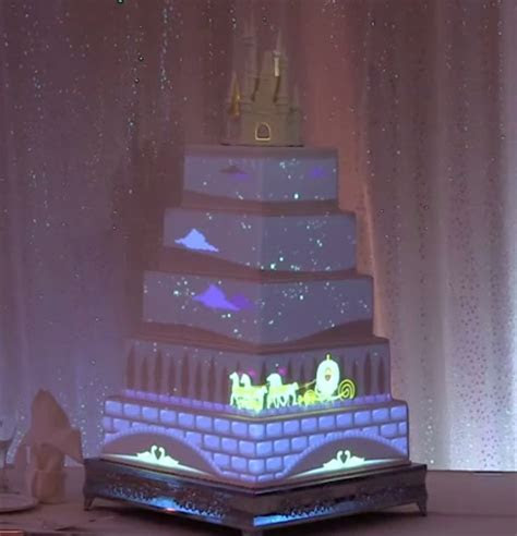 10 best Cake mapping ( Projection wedding cakes ) images