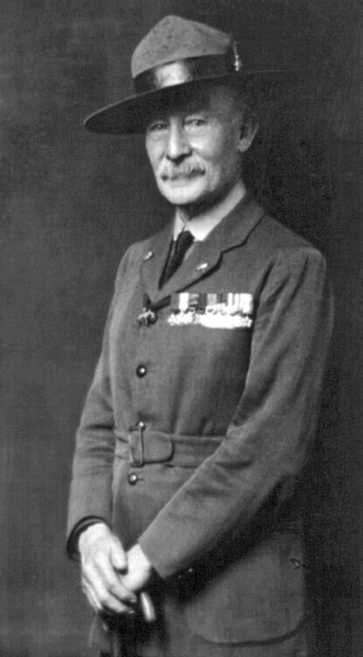 File:Baden-Powell USZ62-96893 (retouched and cropped).png