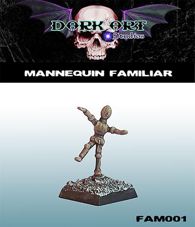 http://www.dark-art-studios.co.uk/dark-art-studios_shop/images/fantasy_miniatures/mannequin-2014-metal.jpg