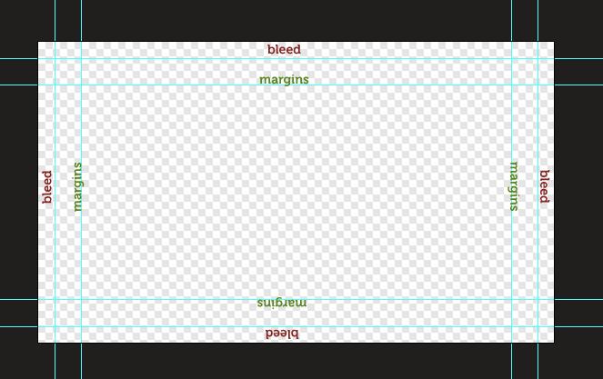 step-004g