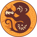 horóscopo chinês 2018 macaco