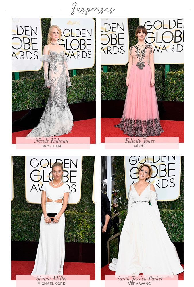 photo GoldenGlobes7.jpg
