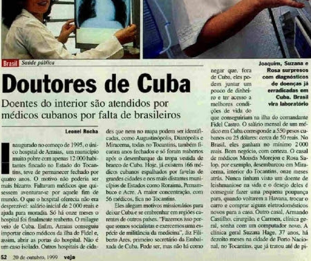 Cuba_Veja01