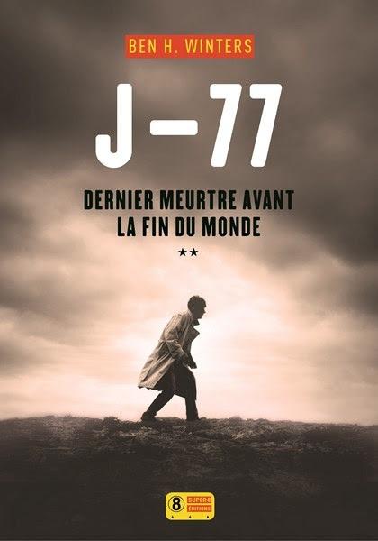 http://lesvictimesdelouve.blogspot.fr/2016/02/dernier-meurtre-avant-la-fin-du-monde.html