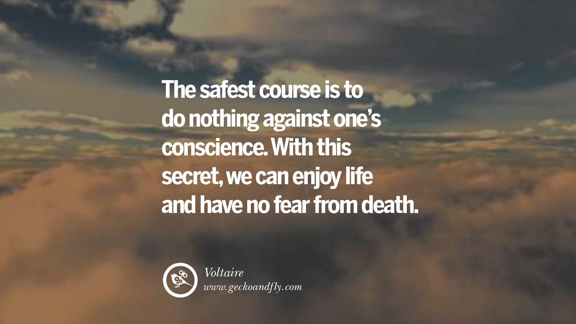 Inspirational Quotes About Life And Death. QuotesGram
