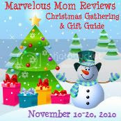 Marvelous Mom Reviews